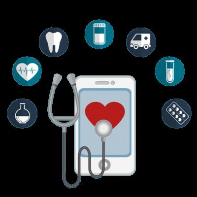 Telemedicine (Healthcare)(1)