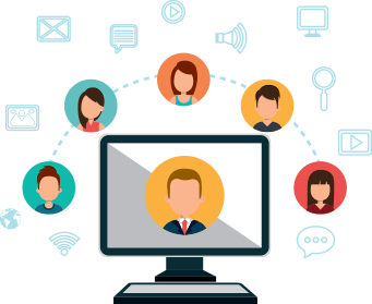 Strong business-bond with Video Web Conferencing Software