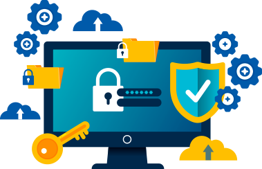 Data-Safety-and-Security